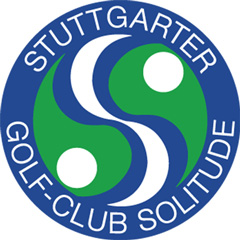 Birdiebook des Stuttgarter Golf-Club Solitude e.V.