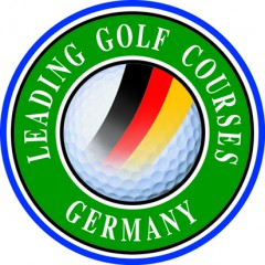 Kooperation aller Leading Golf Courses of Germany